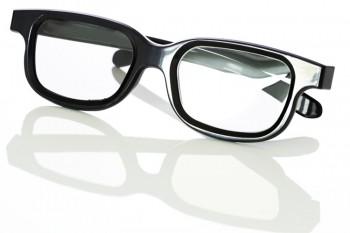 Reflexionen gibt es nicht nur im Brillenglas, sondern bei einigen Modellen auch im Brillengestell. Die Reflexion ist nicht in allen Fällen zwingend störend. Schwierig sind jedoch breite, frontale Metallchassis.