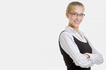 Angestellte im Bereich Gastronomie ohne Führungsfunktion