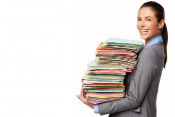 Bereich Versicherung, Behörde etc. Kleidung in höherer Qualität, Hemd- und Blazer-Pflicht